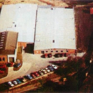 BBH Coil and Transformer Company Bishop Auckland