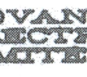 Advance Electronics Ltd logo