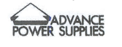 Advance Power logo