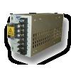 APS MAM0060W range