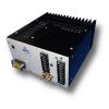 APS MAM0150 range