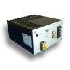 APS MAM0240W range