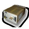 APS MAM0500W range