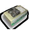 APS PIN0350 range