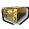 APS POW1000 range