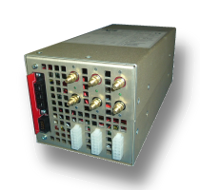 Replacement for Unipower K series Power Supplies