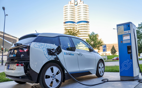 Delivering on the Promise of a 'Zero Carbon' Transport System