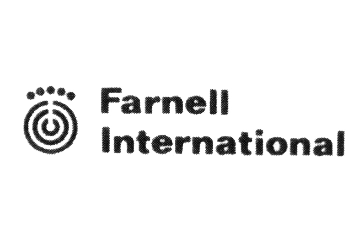 Farnell International