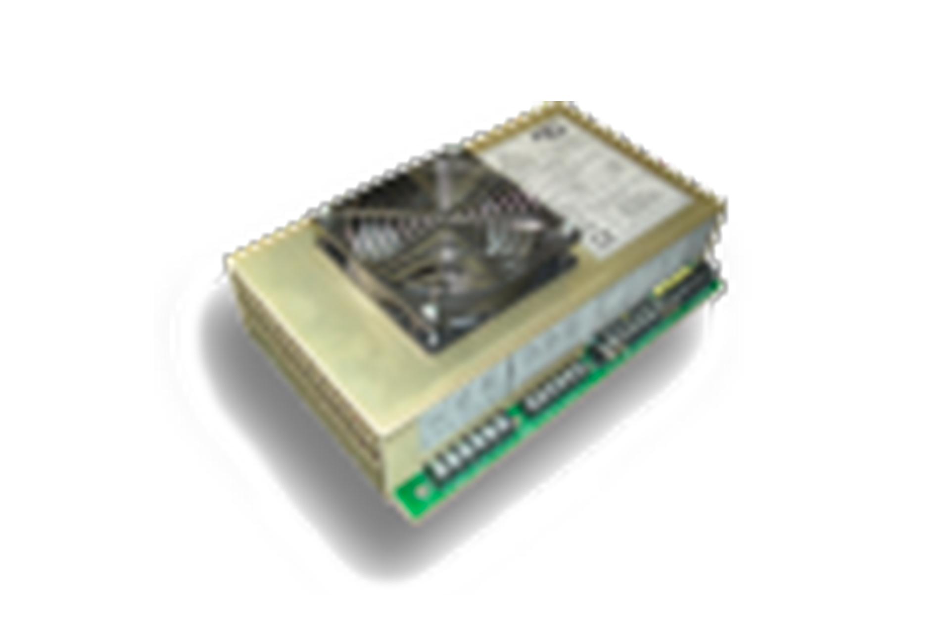 PIN0350