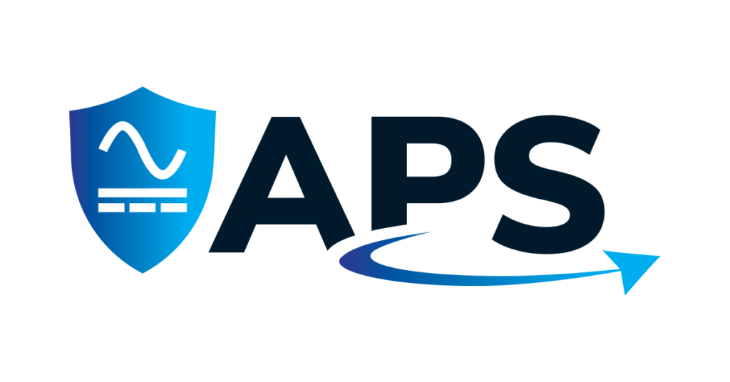 APS Ltd