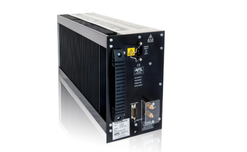 DC Power Supply Obsolescence Problems?