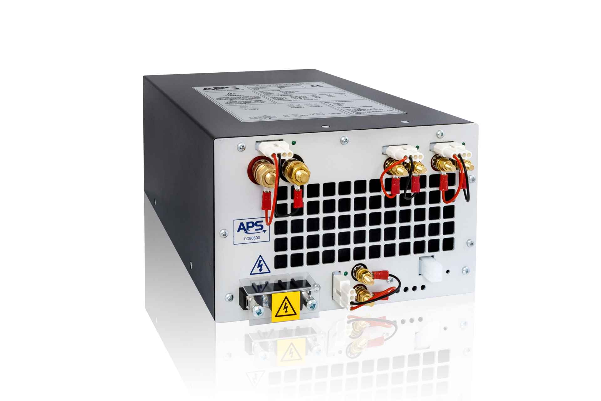 Hiflex-750 Hiflex-1000 replacement PSU