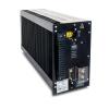 APS CCR1500 range