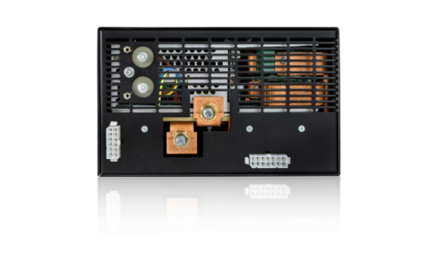 Replacement DC Power Supplies for the semiconductor industry