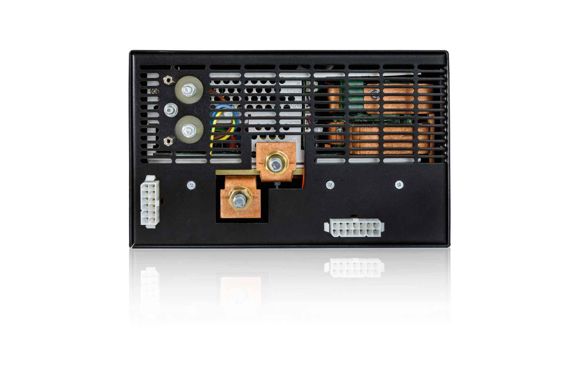 Artesyn N1204-1XXX power supply replacement